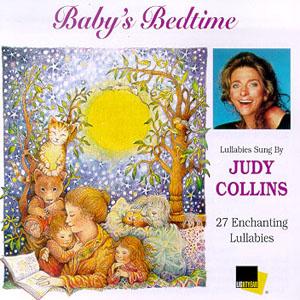 1990_2 – Baby_s Bedtime