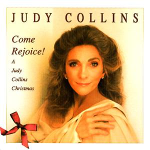 1994 – Come Rejoice!