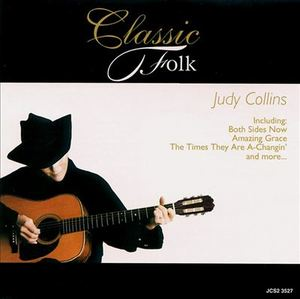 2000_1 – Classic Folk