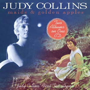 2001 – The Very Best of Judy Collins
