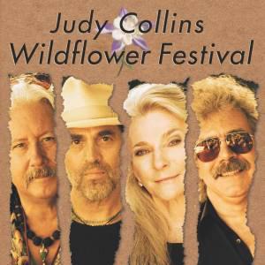2003 – Wildflower Festival