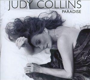 2010 – Paradise