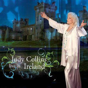 2014 – Live In Ireland