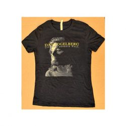 Ladies Fogelberg Shirt