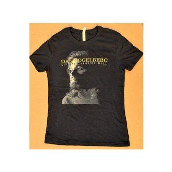 Ladies Fogelberg Shirt