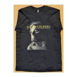 Men_s Fogelberg Shirt