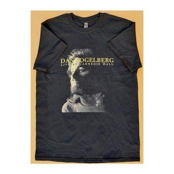 Men_s Fogelberg Shirt