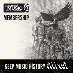 cmhof-membership