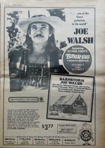 joe-walsh